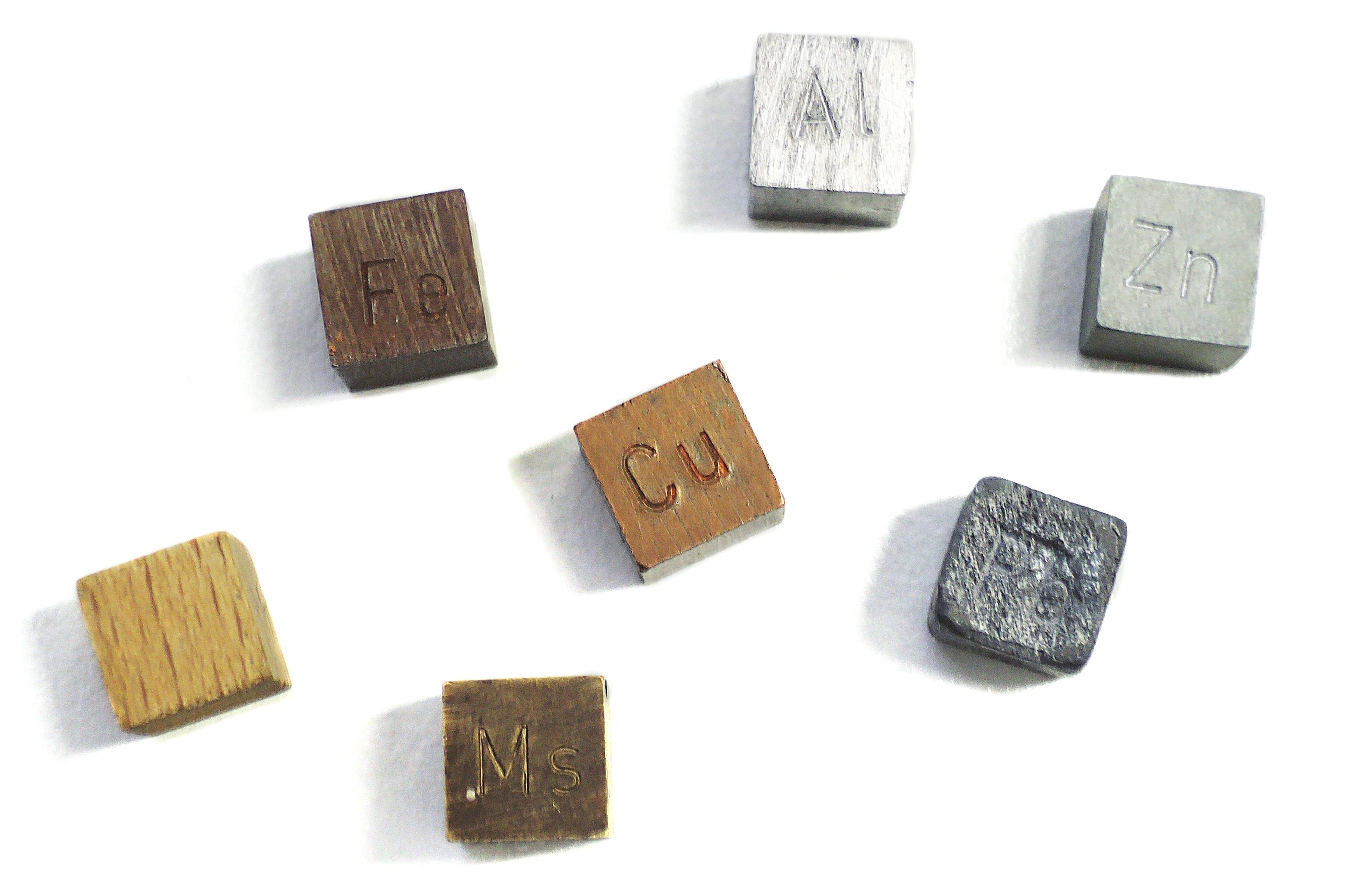 freies lehrbuch anorganische chemie 01 einf hrung und erste grundlagen. Black Bedroom Furniture Sets. Home Design Ideas