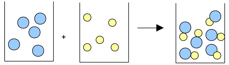 Massenverhältnis Berechnen : freies lehrbuch der anorgansichen chemie f r sch ler und ~ Themetempest.com Abrechnung
